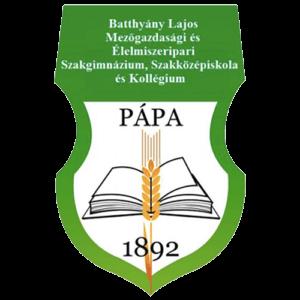 Batthyány Lajos Mezőgazdasági és Élelmiszeripari Technikum, Szakképző Iskola és Kollégium