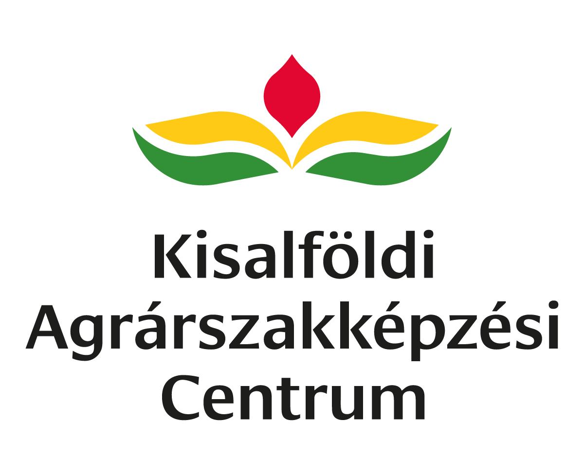 Kisalföldi Agrárszakképzési Centrum