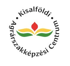 Szent István Mezőgazdasági és Élelmiszeripari Technikum és Szakképző Iskola