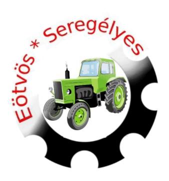 Eötvös József Technikum, Szakképző Iskola és Kollégium