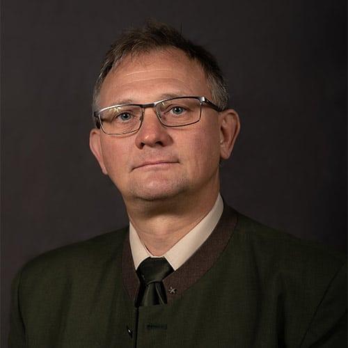 Szabó László Gábor