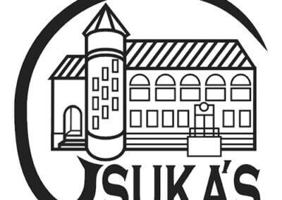 Csukás Zoltán Mezőgazdasági Technikum és Szakképző Iskola