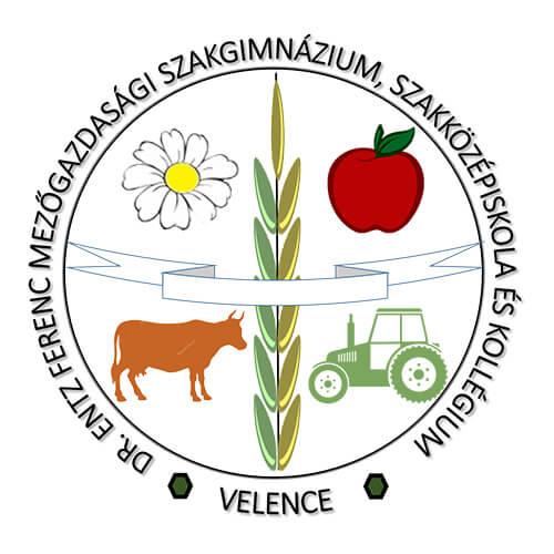 Dr. Entz Ferenc Mezőgazdasági Technikum, Szakképző Iskola és Kollégium