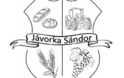 Jávorka Sándor Mezőgazdasági és Élelmiszeripari Technikum, Szakképző Iskola és Kollégium
