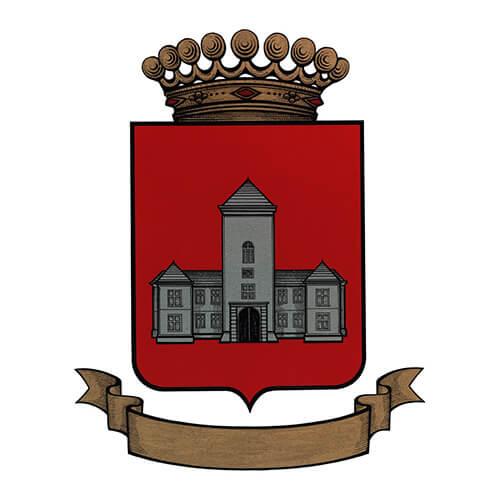 Vépi Mezőgazdasági Technikum, Szakképző Iskola és Kollégium