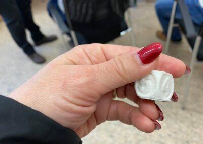 3D NYOMTATÓ ÉRKEZETT A SEREGÉLYESI EÖTVÖS TECHNIKUMBA