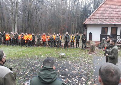 2021-02-10-roth-sopron-Tanulmányi vadászatok a Roth Gyula Technikumban