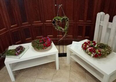 Malinovói Valentin 2021-Kocsis Dorina 1_kaszc-herman