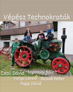 2021-02-01-MEGFOSZ Agrárgépész Bajmokság-vép