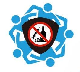 Prevenciós csoportfoglalkozások a seregélyesi Eötvös Technikumban