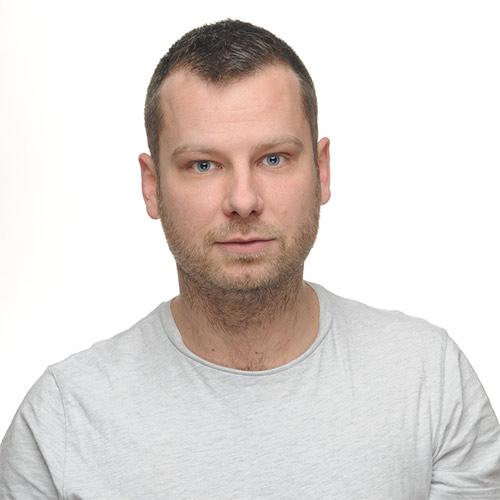 Gyurcsó László