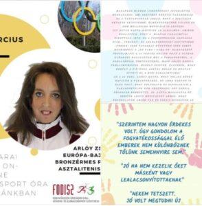 2021-03-31-Rendhagyó tanóra a parasportról-vép