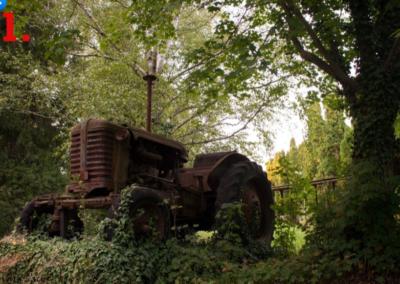 traktor kaszc kaszc