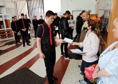 2021 06 07 sikeres szakmai vizsgak az eotvosben 5