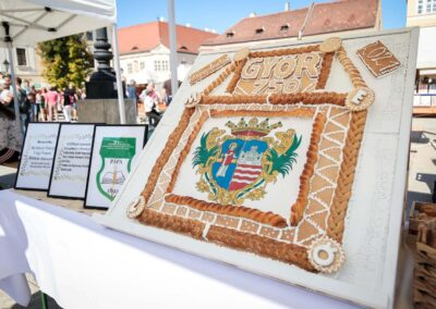 2021 09 06 euroregionalis kenyerfesztival es kezmuves talalkozo batthyany papa 0