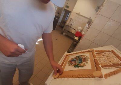 2021 09 06 euroregionalis kenyerfesztival es kezmuves talalkozo batthyany papa 1