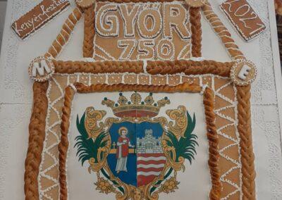 2021 09 06 euroregionalis kenyerfesztival es kezmuves talalkozo batthyany papa 3
