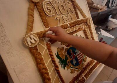 2021 09 06 euroregionalis kenyerfesztival es kezmuves talalkozo batthyany papa 5