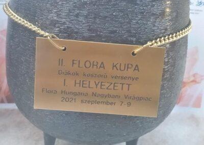 2021 09 15 ii flora kupa herman szombathely 3