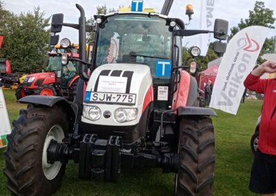 2021 09 24 batthyany papai expo es agrarpiknik 8